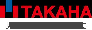 TAKAHA